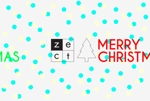 tk1979hさんの2014年美容室のクリスマスカードDM (裏)への提案