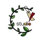コミュニティサイト制作会社(新規立ち上げ)のロゴ制作への提案
