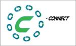 会社ロゴの制作への提案