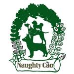 honeybeansさんの大型犬メインのドッグペンション(ラン、訓練、預かり、ダイエットサポート、cafe併設)のロゴ作成への提案