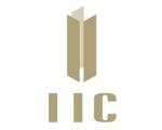 king_jさんのインテリアコーディネーター事務所のロゴへの提案