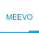 takudyさんのWeb制作会社のロゴへの提案