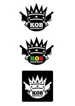COCHMASENJUさんのレゲエサウンドのロゴへの提案