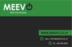 derumoさんのWeb制作会社のロゴへの提案