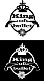 cpo_mnさんのレゲエサウンドのロゴへの提案