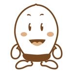 magobe-daさんの可愛いどんぐりゲンちゃんのイラストへの提案