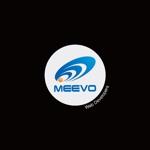 REVELAさんのWeb制作会社のロゴへの提案
