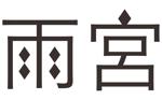 takakさんの果物ショップ「雨宮ファーム」のロゴ制作への提案