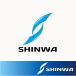 drkigawaさんの精密切削加工メーカーのロゴへの提案