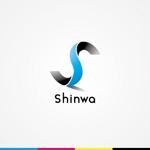 iwwDESIGNさんの精密切削加工メーカーのロゴへの提案