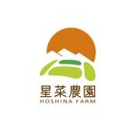 Fantasistaさんの農園のロゴ作成への提案