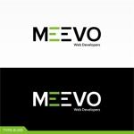 m-spaceさんのWeb制作会社のロゴへの提案