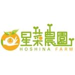 smile_0enさんの農園のロゴ作成への提案