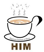 Aquaさんの音楽教室のホームページ・広告用ロゴ制作への提案