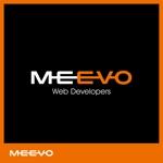 Mr_DesignさんのWeb制作会社のロゴへの提案