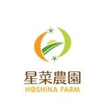 solalaさんの農園のロゴ作成への提案