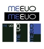 oragraphさんのWeb制作会社のロゴへの提案