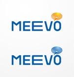 heartさんのWeb制作会社のロゴへの提案
