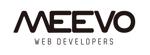 c_gelsuzukiさんのWeb制作会社のロゴへの提案