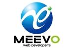 king_jさんのWeb制作会社のロゴへの提案