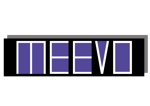 ChapaCactusさんのWeb制作会社のロゴへの提案
