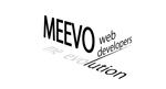 veryhotdesignさんのWeb制作会社のロゴへの提案