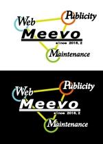 y-shinnosukeさんのWeb制作会社のロゴへの提案