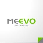 sa_akutsuさんのWeb制作会社のロゴへの提案