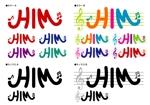 ta_kさんの音楽教室のホームページ・広告用ロゴ制作への提案