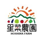 Moriさんの農園のロゴ作成への提案