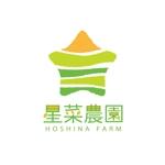 hagureさんの農園のロゴ作成への提案