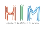 GAKUさんの音楽教室のホームページ・広告用ロゴ制作への提案