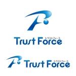 perles_de_verreさんのソフトウェア開発会社の会社ロゴへの提案