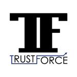 ソフトウェア開発会社の会社ロゴへの提案