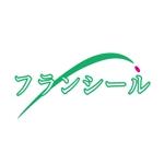共同生活援助(グループホーム)の施設看板のロゴへの提案