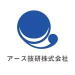 (急募)新設会社のロゴ作成への提案