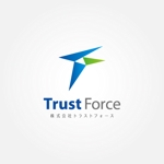 Saku-TAさんのソフトウェア開発会社の会社ロゴへの提案