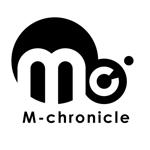 映画記録サイト「M-chronicle エムクロニクル」への提案