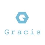 高級有料老人ホーム向けサービス「Gracis」のロゴへの提案