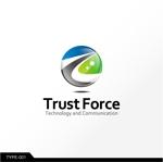 m-spaceさんのソフトウェア開発会社の会社ロゴへの提案