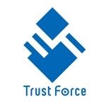 ronsunnさんのソフトウェア開発会社の会社ロゴへの提案