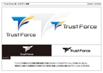 kometogiさんのソフトウェア開発会社の会社ロゴへの提案