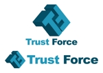 j-designさんのソフトウェア開発会社の会社ロゴへの提案