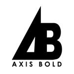 会社のロゴへの提案