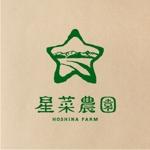 koji-okabeさんの農園のロゴ作成への提案