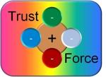 geroさんのソフトウェア開発会社の会社ロゴへの提案