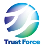 MasahikoHinoさんのソフトウェア開発会社の会社ロゴへの提案