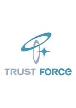 miruchanさんのソフトウェア開発会社の会社ロゴへの提案