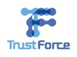 takelinさんのソフトウェア開発会社の会社ロゴへの提案