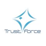 pekoodoさんのソフトウェア開発会社の会社ロゴへの提案